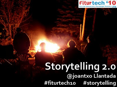 b2447__FITURTECH+Storytelling+final