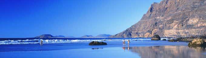 Lanzarote implanta el SICTED con Cegos