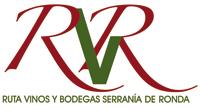 El turismo del vino es un sector turístico en auge en España