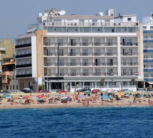 hotelplaya