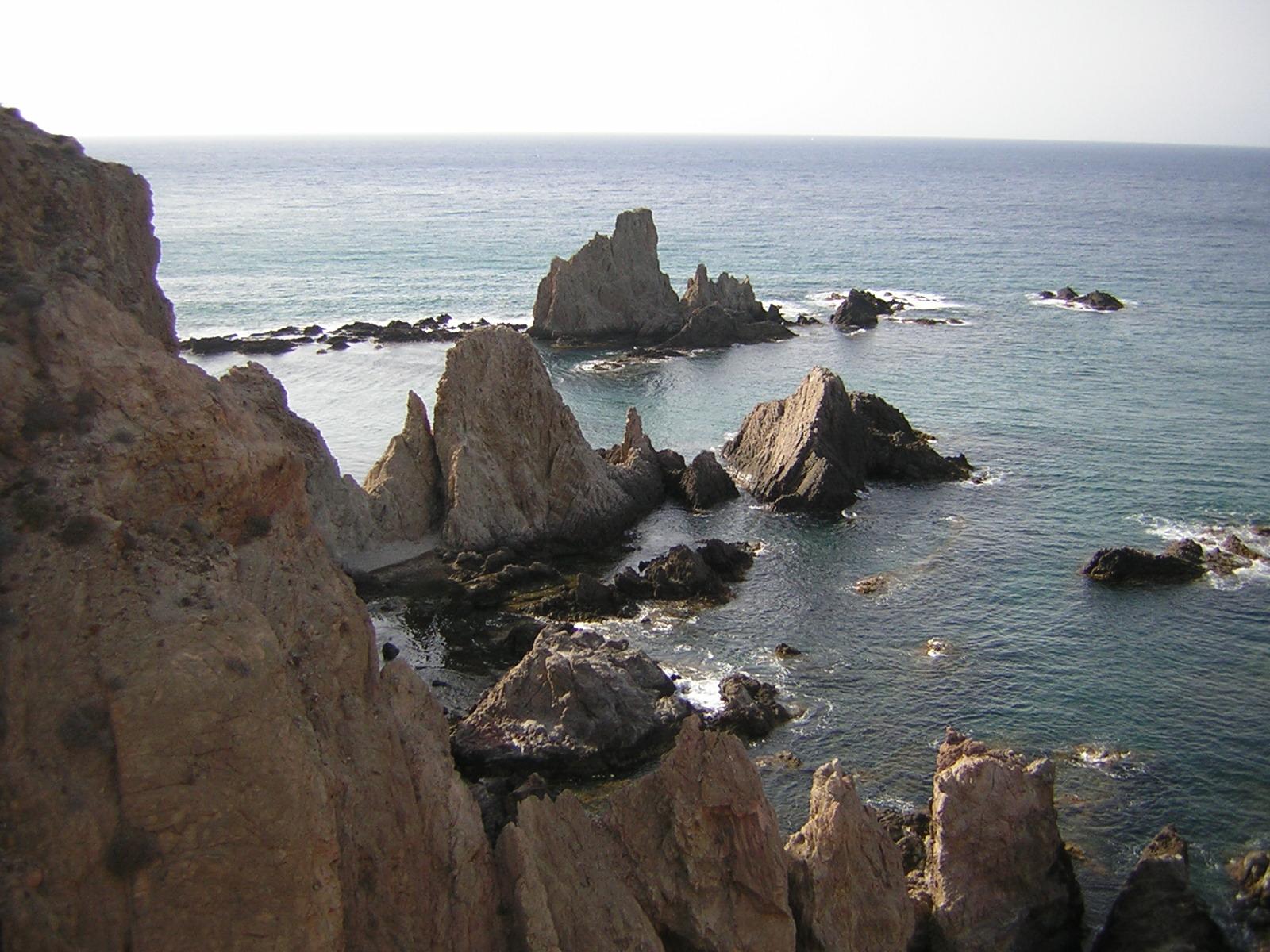 13_Cabo_de_Gata
