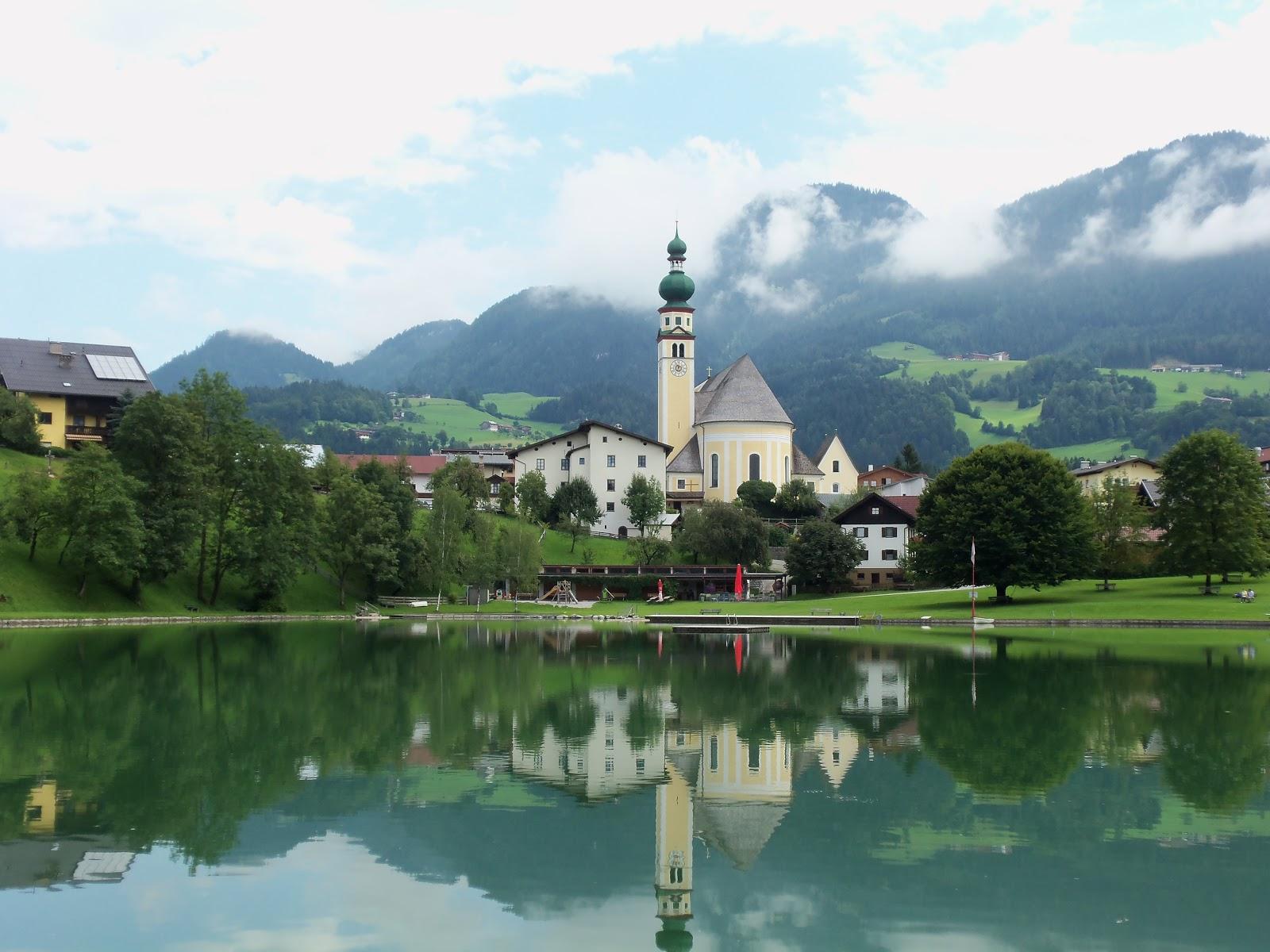 Selva Negra + Tirol 2012 291