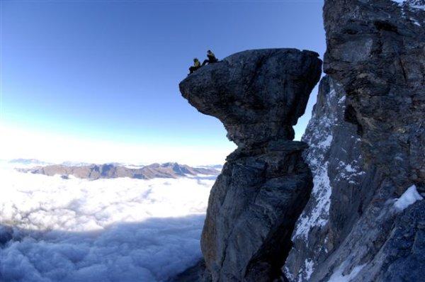fotos-de-montañismo-1