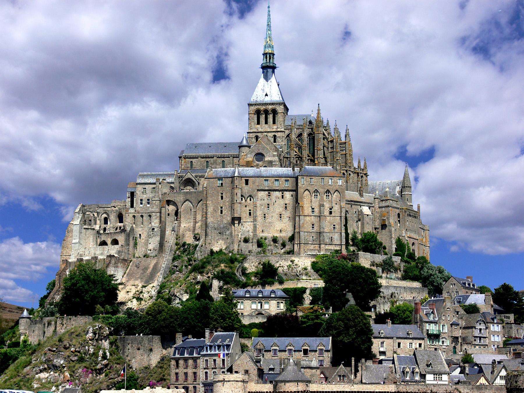 m-mont_saint-michel__france
